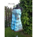 šaty dámské 3