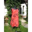 šaty dámské 2