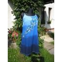 šaty dámské 1