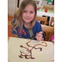 malovaní s dětmi 3